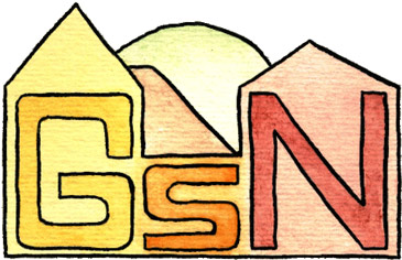 GSN_logo_365