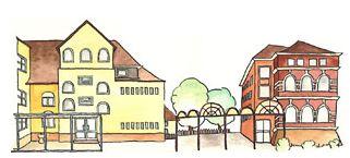 Grundschule Nord